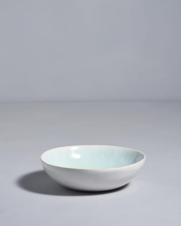 SESIMBRA - Cerealbowl M lightgreen