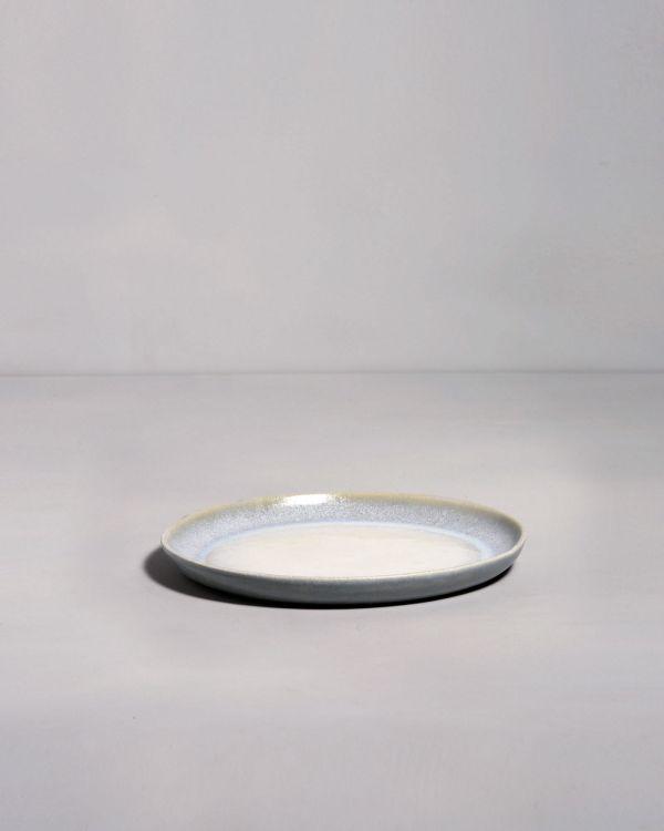 Nazaré - Plate large