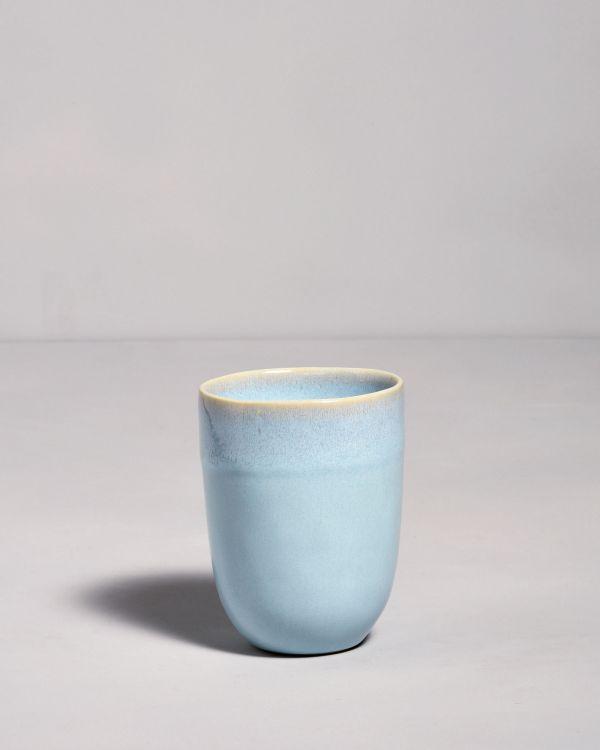 Pingo Mug lavender