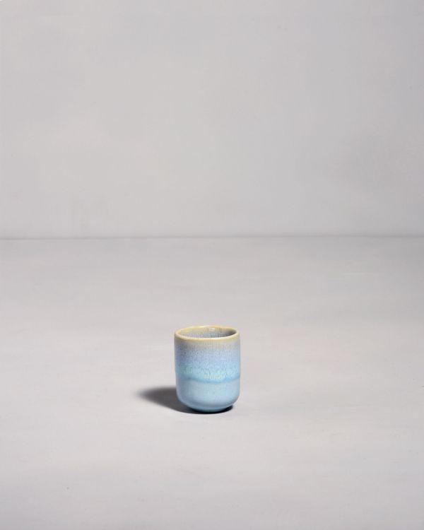 Pingo Espressobecher lavender