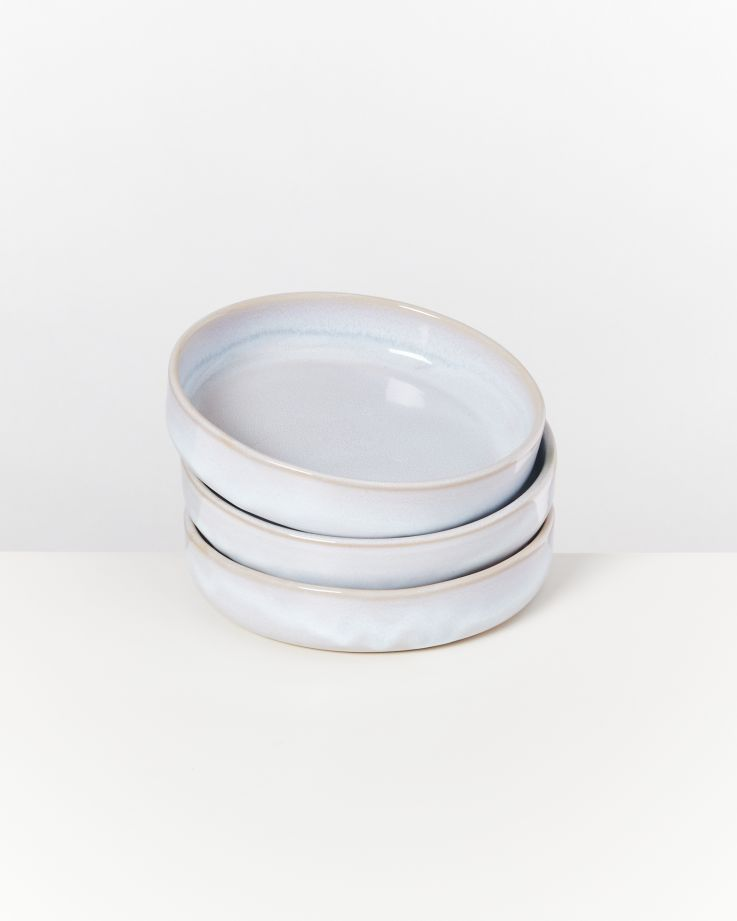 Cordoama Miniteller tief azur