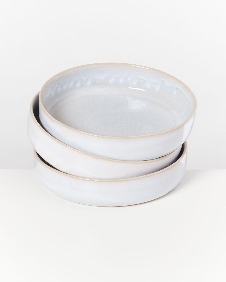 Cordoama Pastateller azur