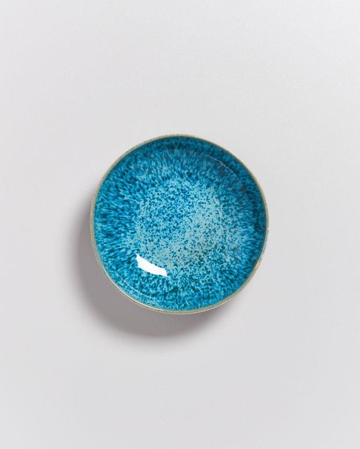 Areia Miniteller tief aqua