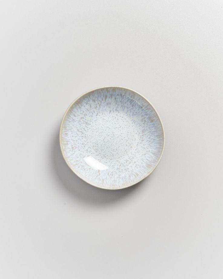 Areia Miniteller tief azur