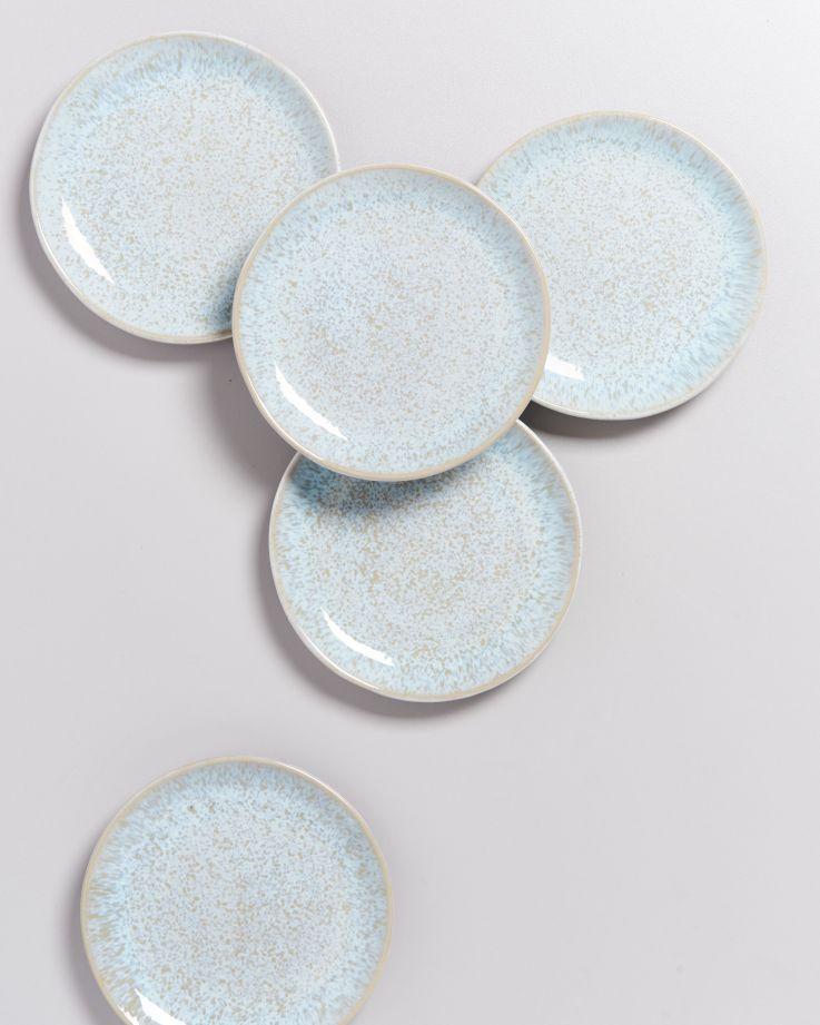 Areia Miniteller azur