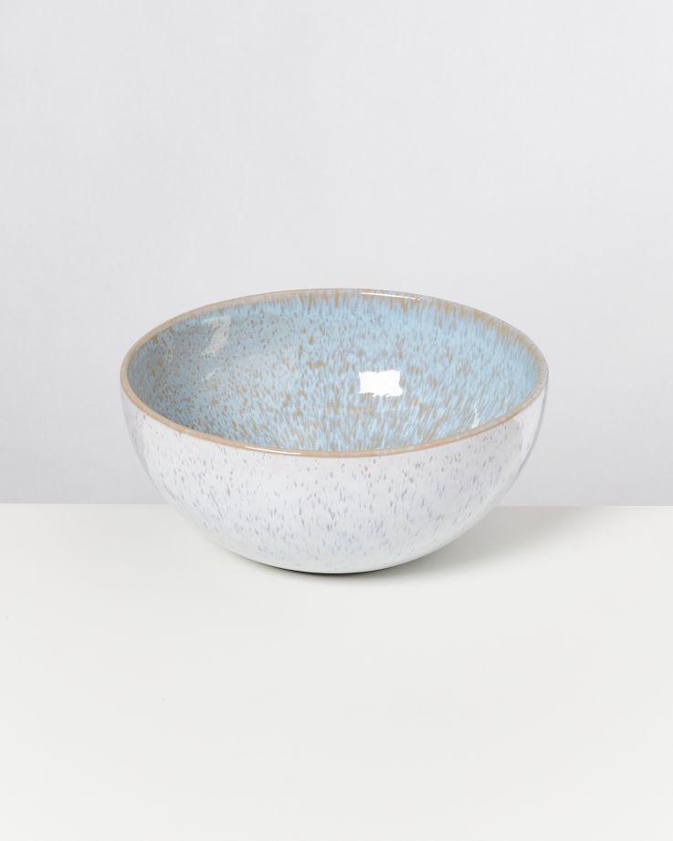 AREIA - Soupbowl azure
