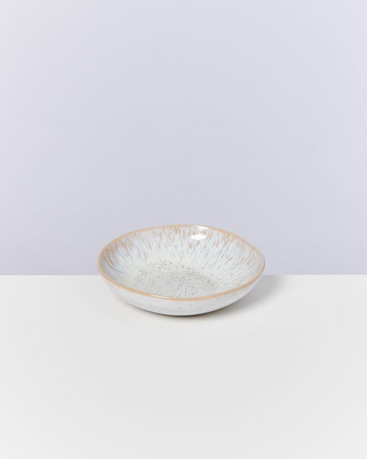 AREIA - Mini Plate sand