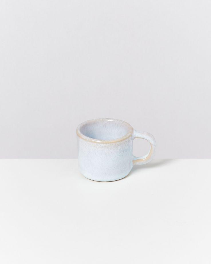 Cordoama Espressotasse azur