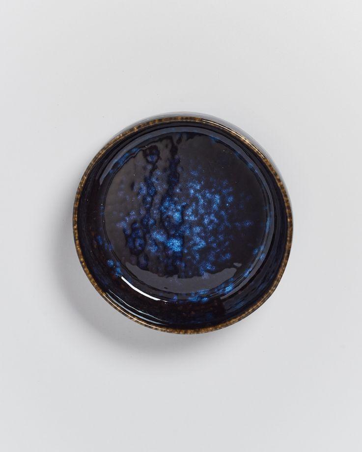 CORDOAMA - Cerealbowl darkblue