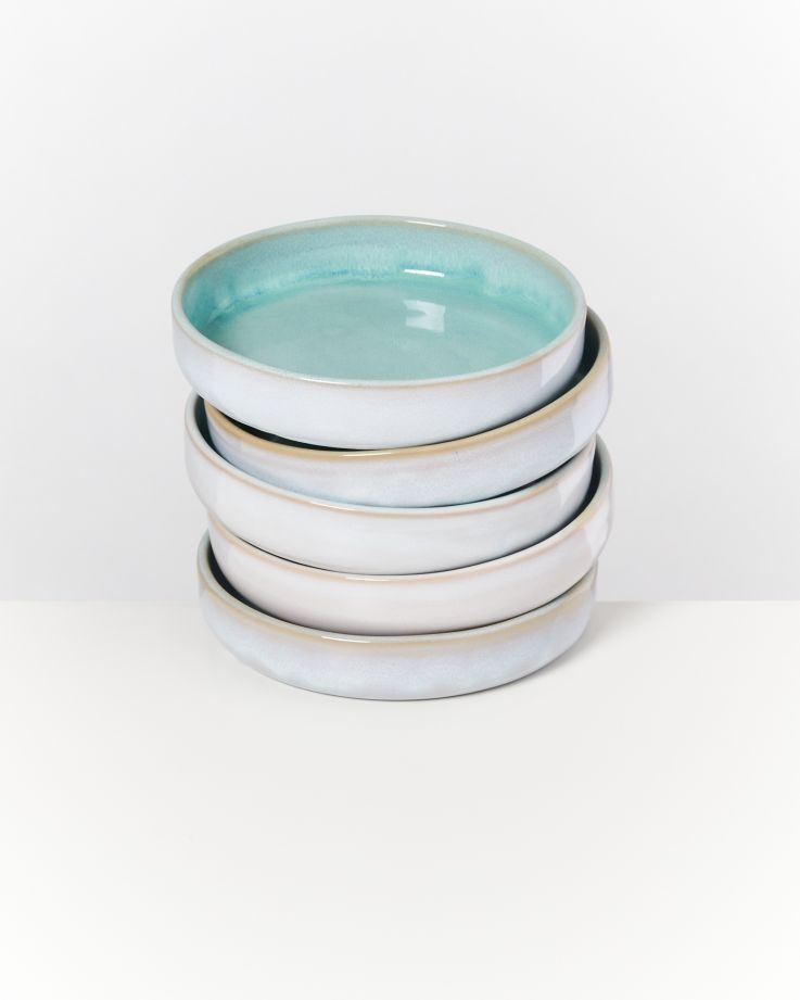 Cordoama Miniteller mint