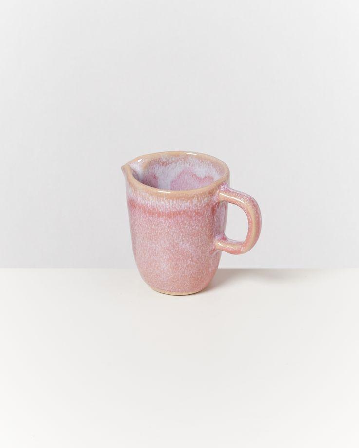 Cordoama Milchkännchen rosé