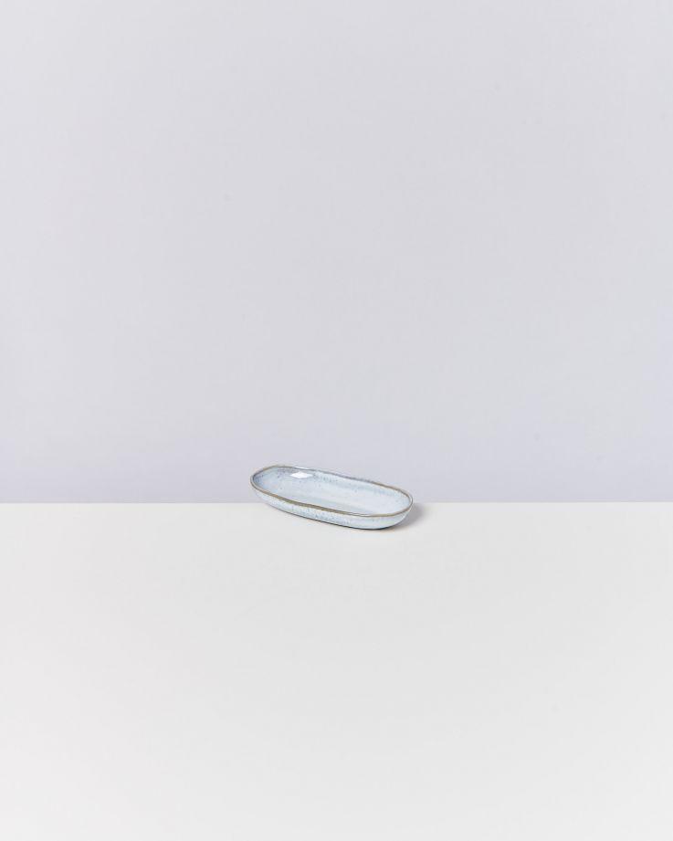 FRIO - Serving Platter S