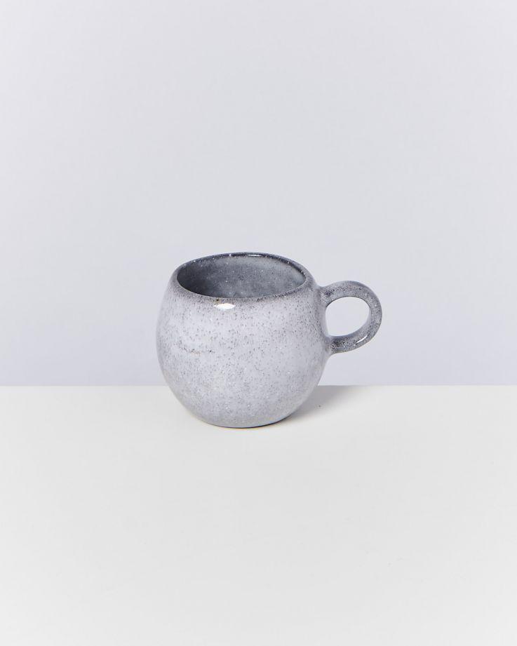 MAE Espressomug grey
