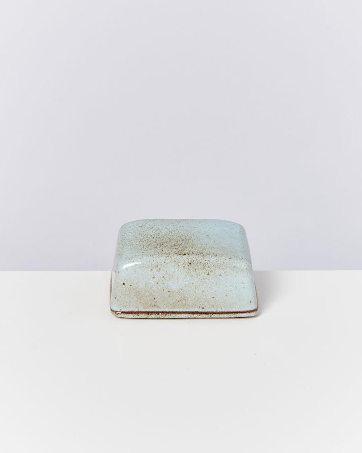 MAE - butterdish mint