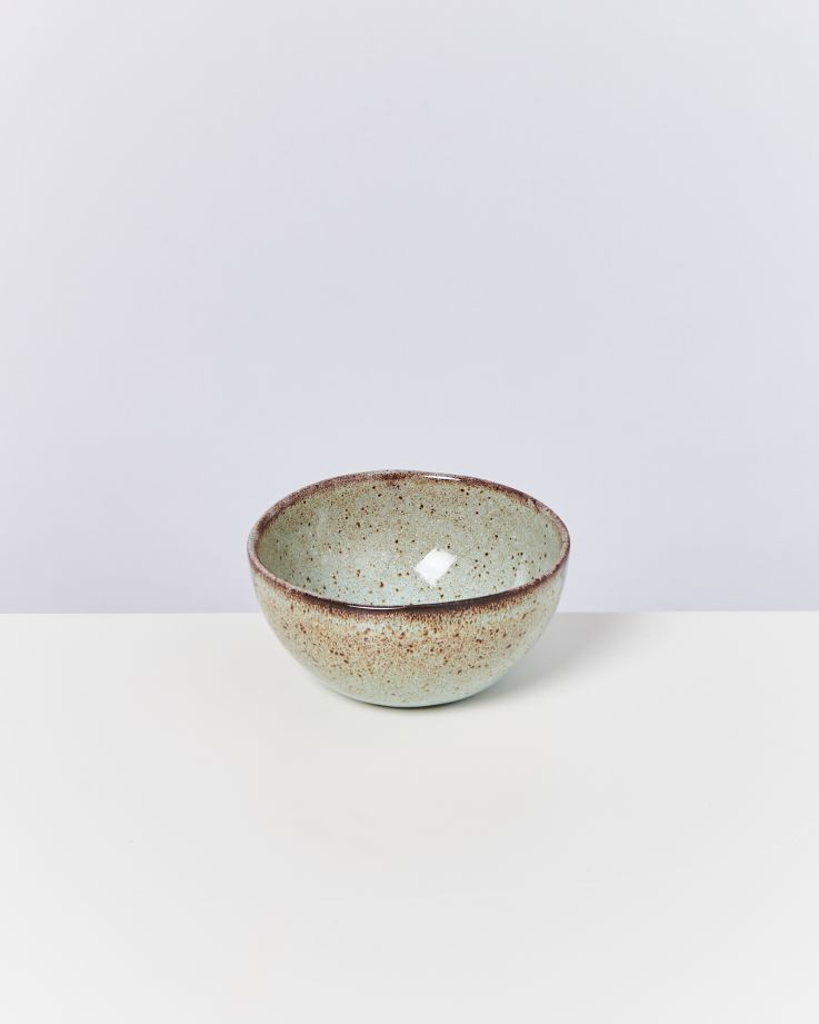 MAE - Cerealbowl small mint