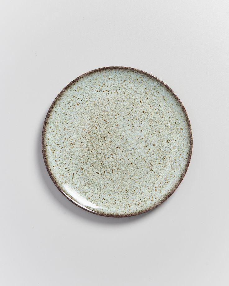 MAE - Plate small mint