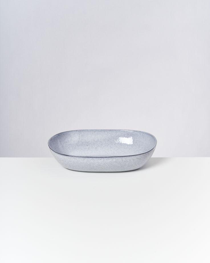 Mae Ofenform grau