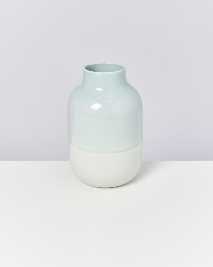 Nuno mint
