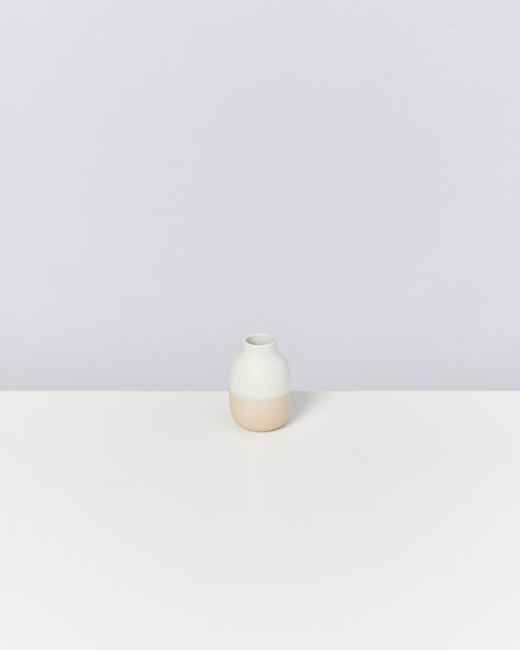 Nuno S pastell