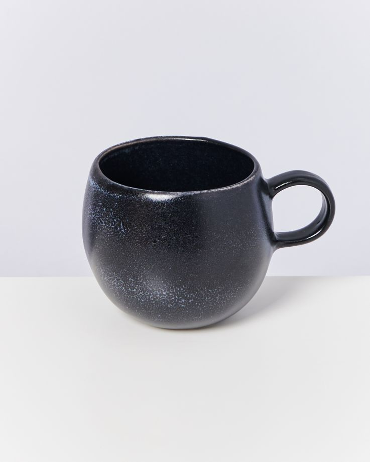 TURMALINA - Mug big