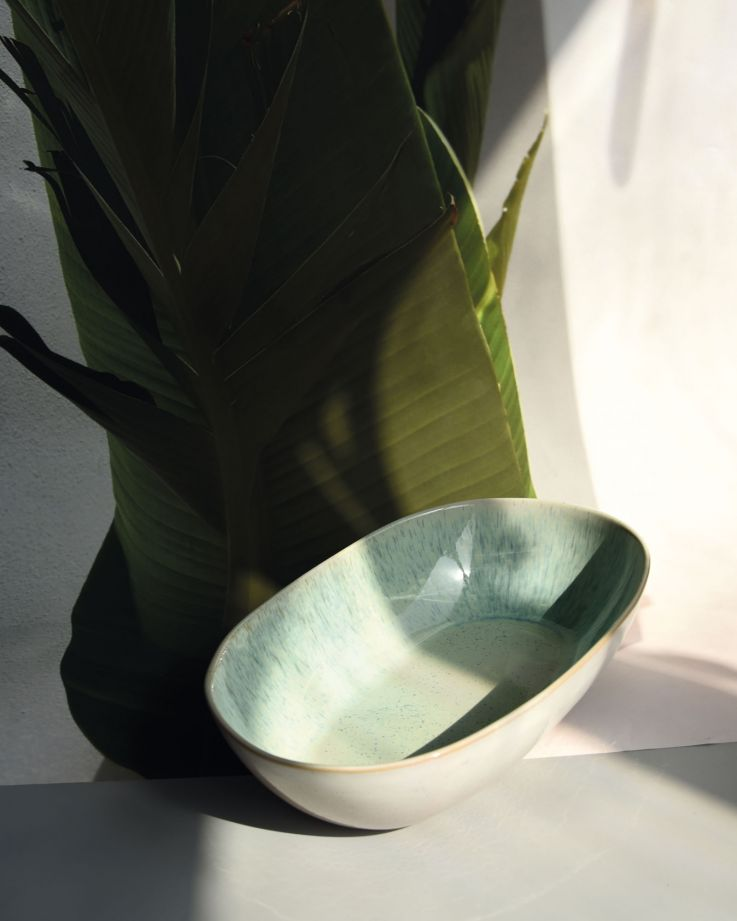 Areia Ofenform mint