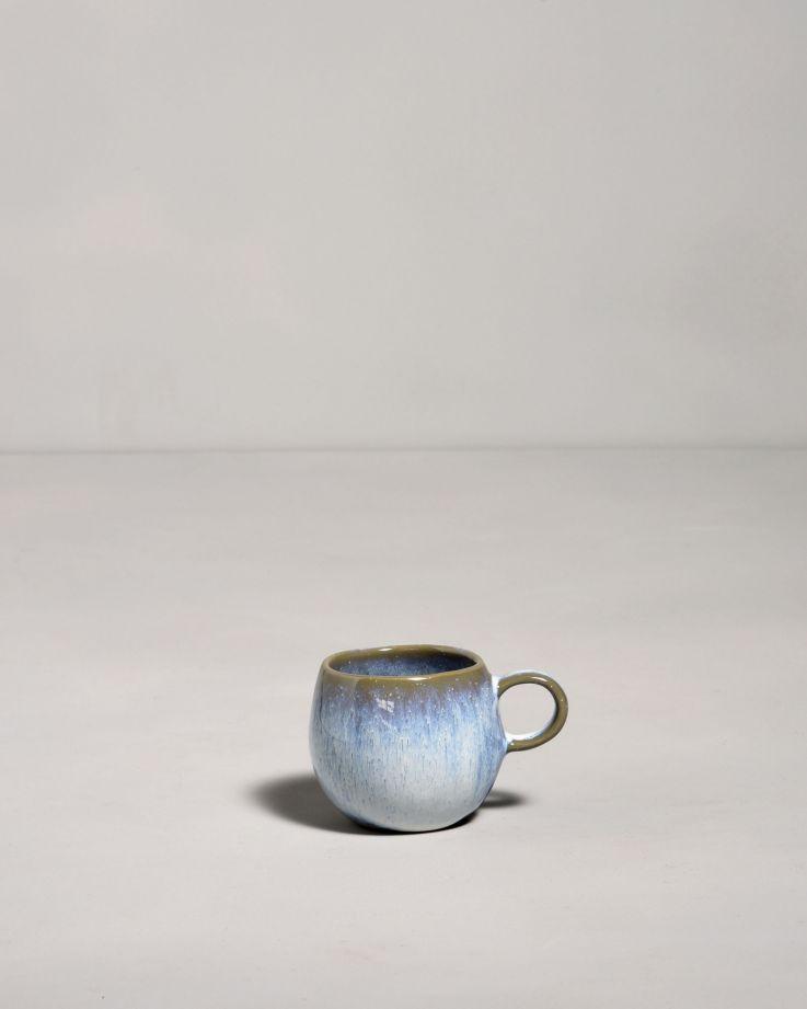 Frio Espressotasse