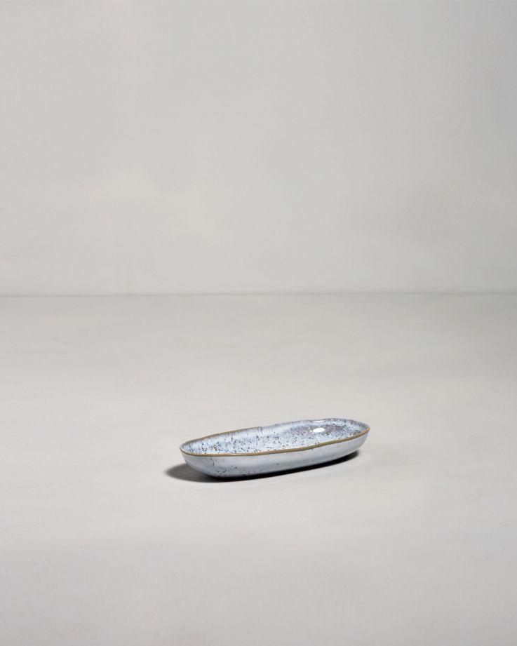 Frio Servierplatte S