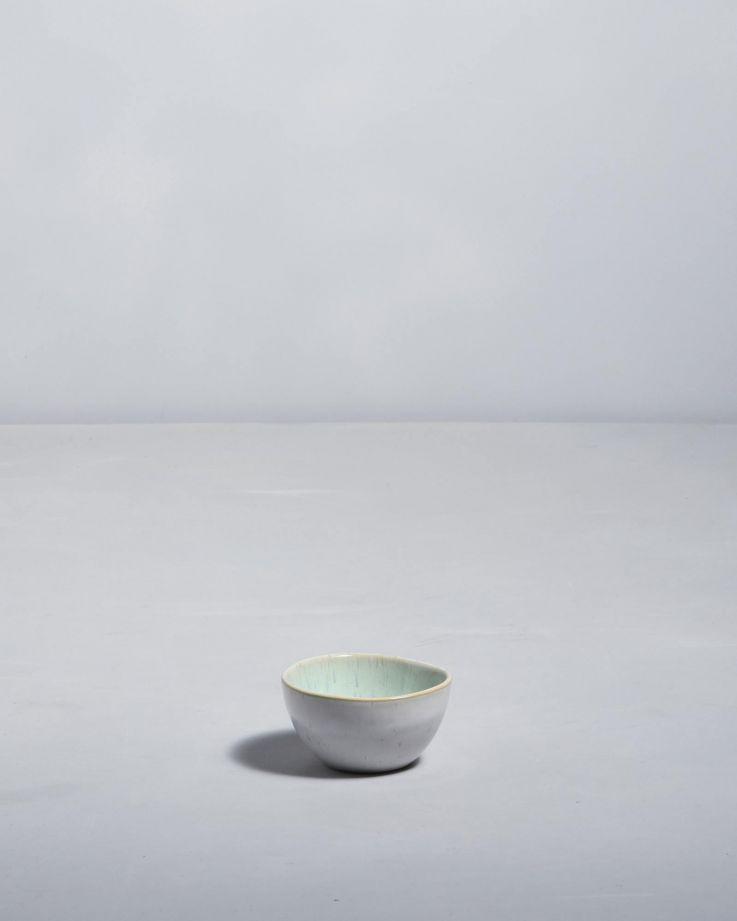 Areia Saucenschälchen mint