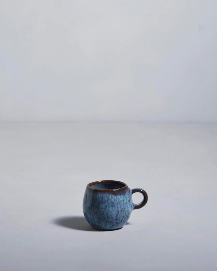 Areia Espressotasse teal