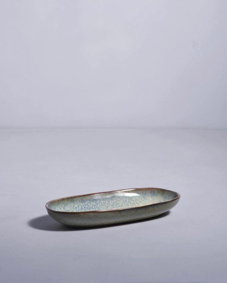 Madeira Servierplatte M