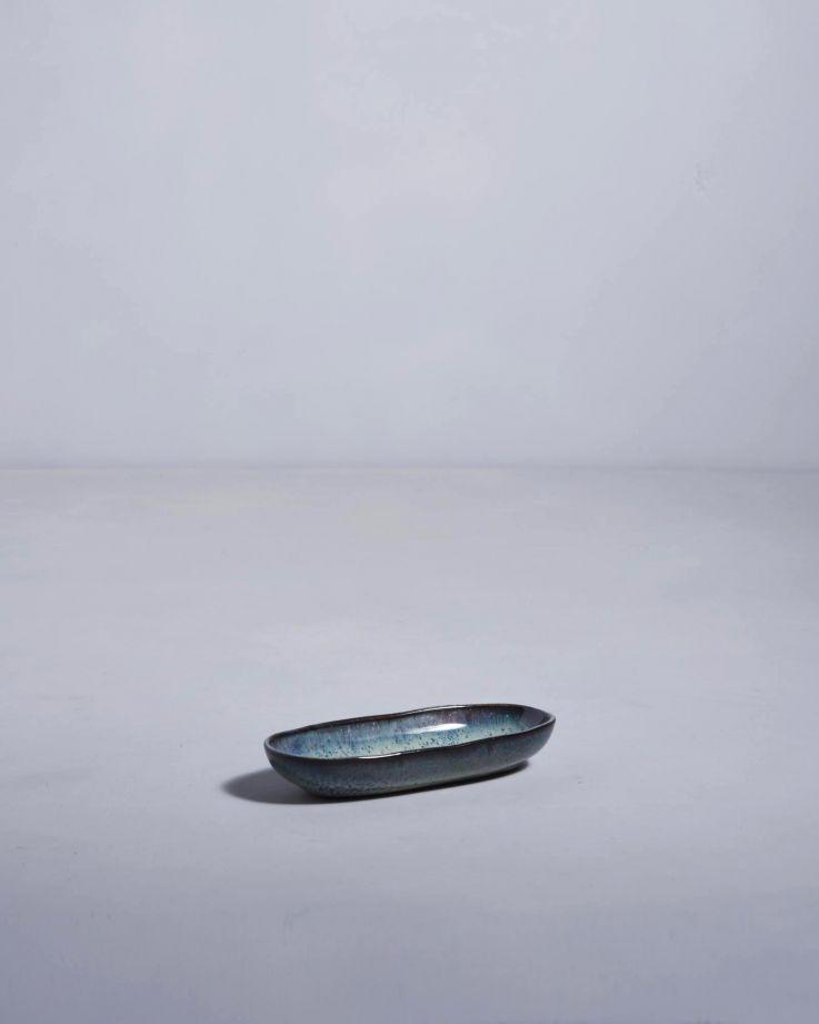 Madeira Servierplatte S