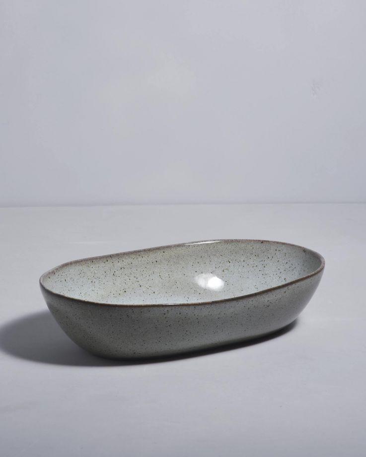 Mae Ofenform mint