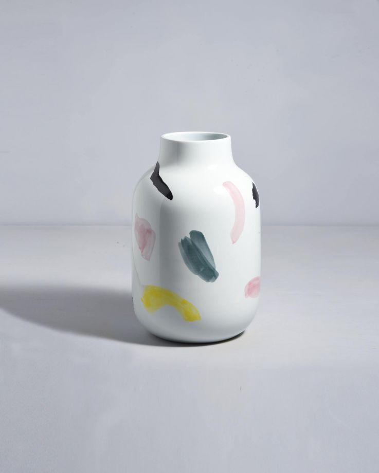 Nuno Arts mint