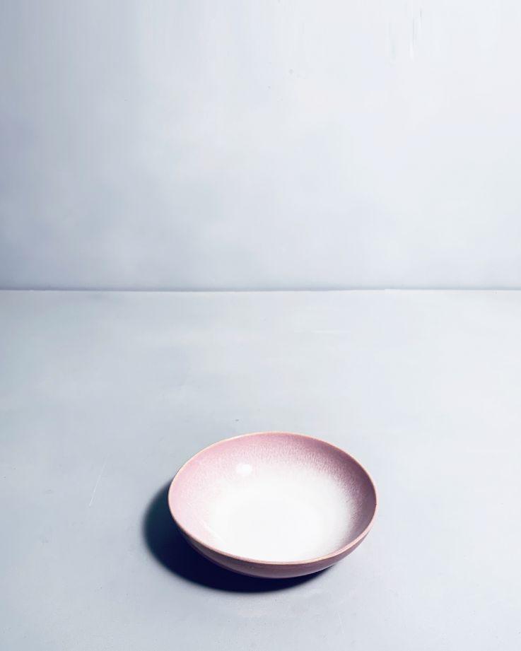 Sesimbra Müslischale S rosa