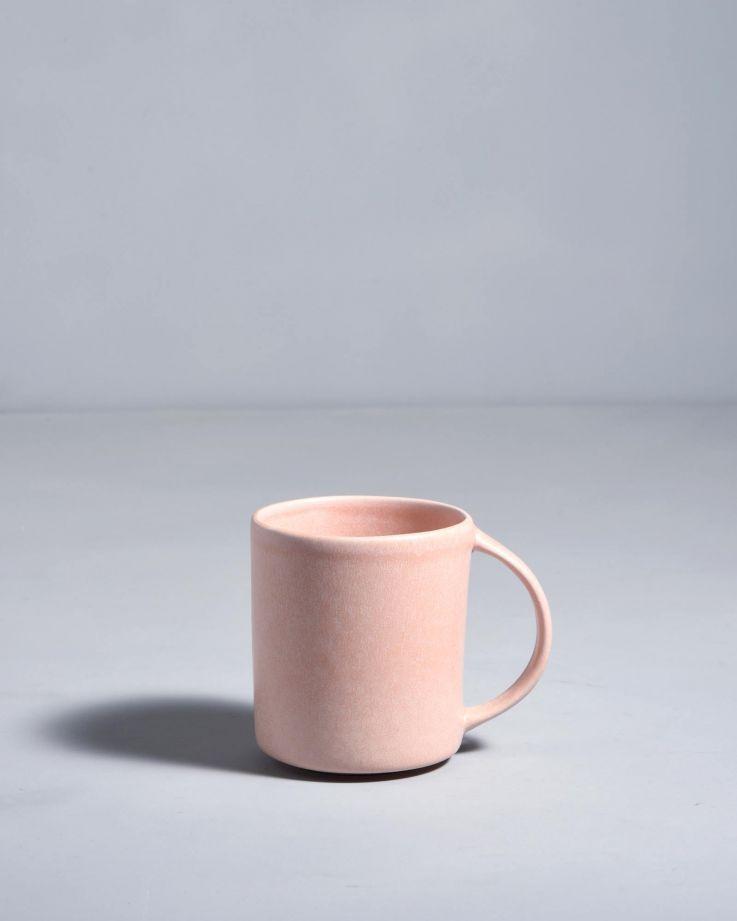 MACIO - Cup rose
