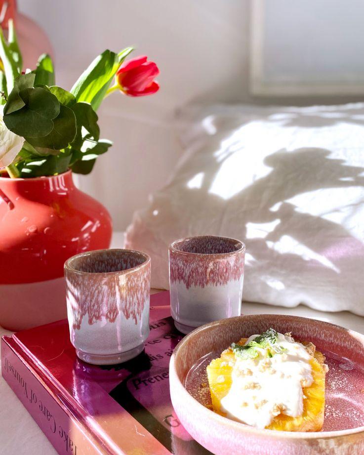 Cordoama Becher rosé