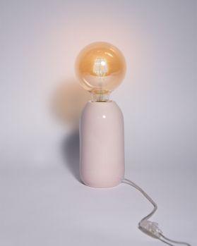 Farol Lampe Rose 2