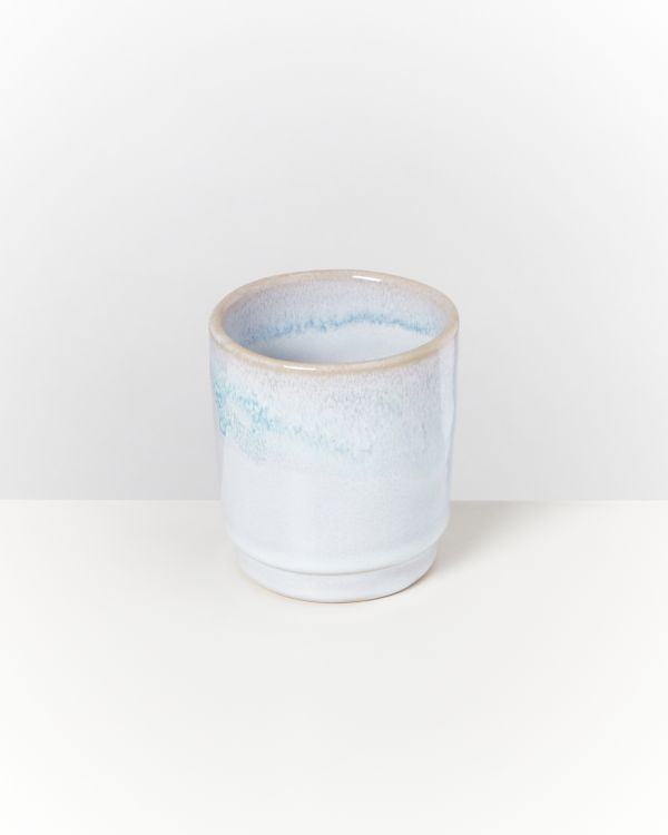 CORDOAMA - Set of 6 Cups azure 2