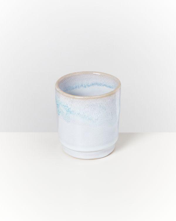 Cordoama Becher azur 2