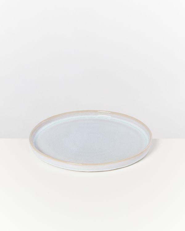 Cordoama Teller klein azur 2
