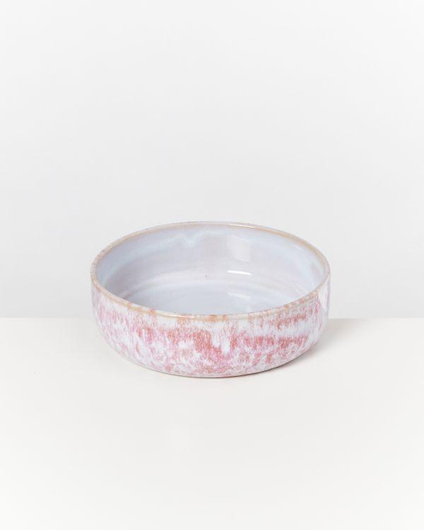 CORDOAMA - Cerealbowl pink 2