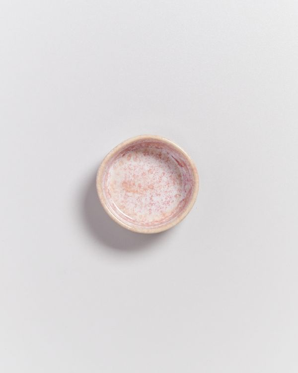 Cordoama Saucenschälchen pink 2
