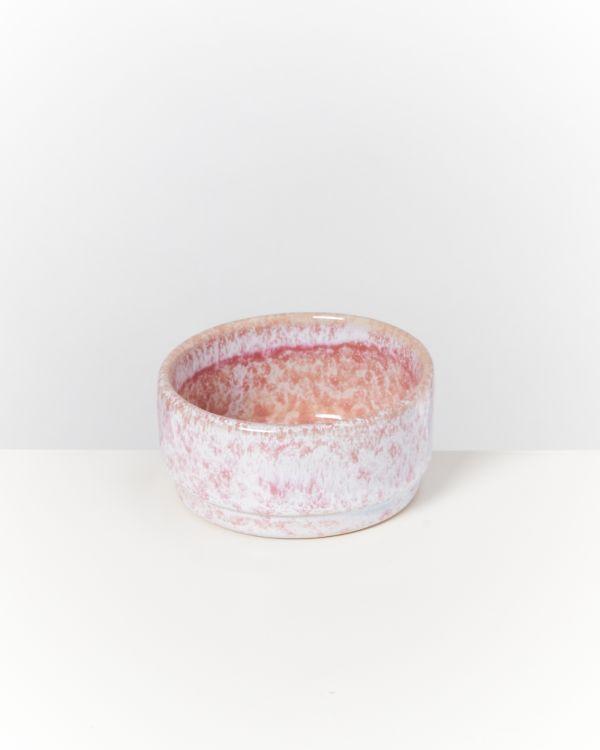 Cordoama Saucenschälchen 9 cm pink 2