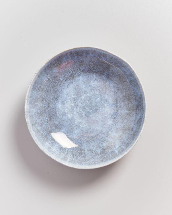 ALCACHOFRA - Pastabowl greyblue 2