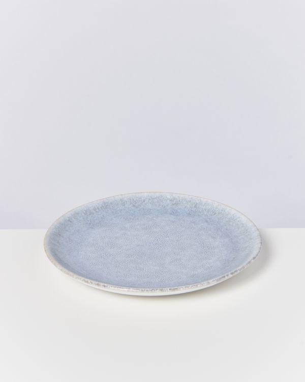 Alcachofra graublau - 24 teiliges Set 2