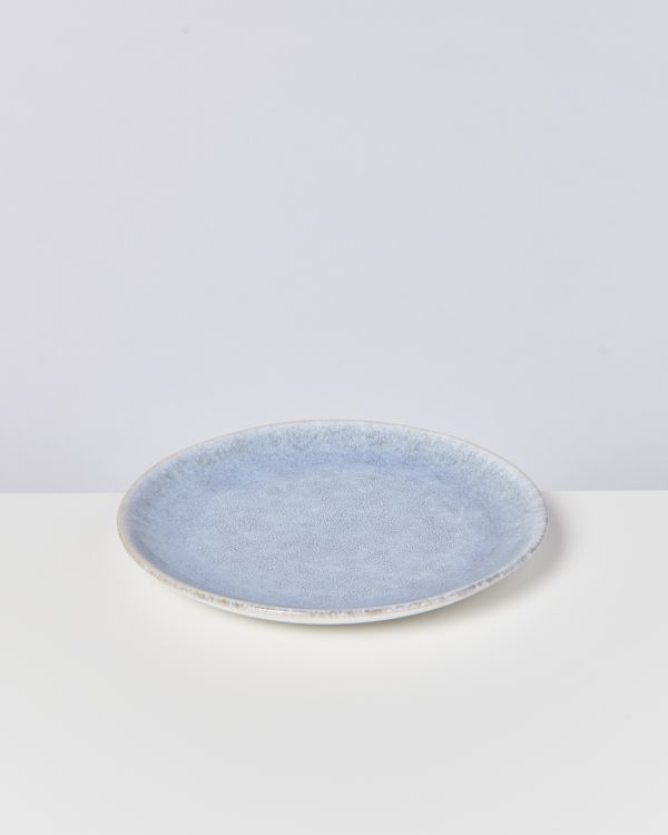 Alcachofra graublau - 16 teiliges Set 2