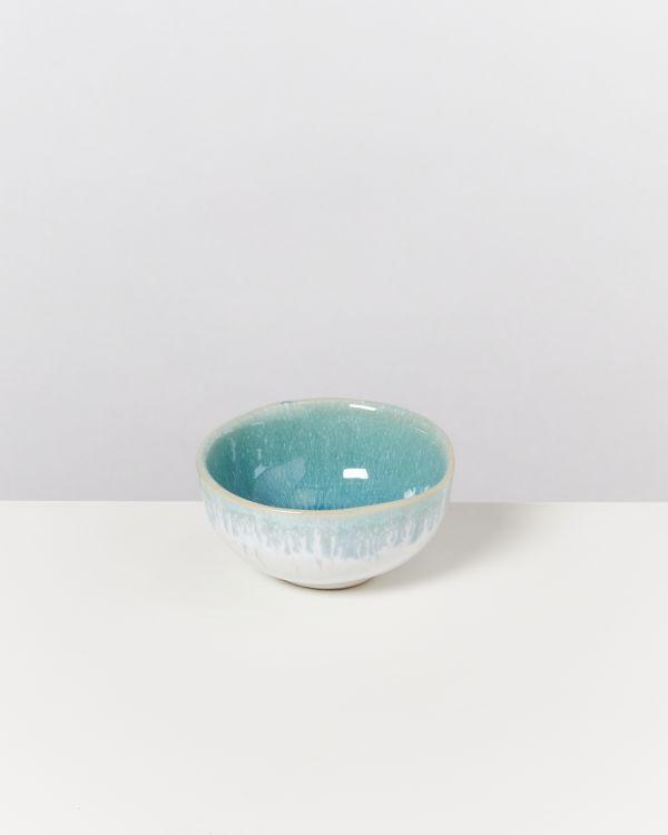 ALCACHOFRA - Saucebowl greenblue 2