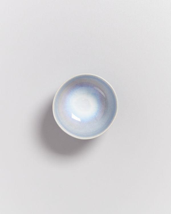 Alcachofra Saucenschälchen hellblau 2
