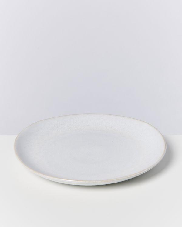 Amado weiß - 24 teiliges Set 2