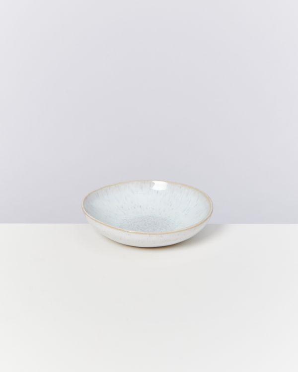 Areia Miniteller tief azur 2